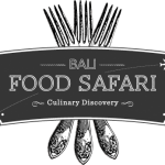 Bali Food Safari