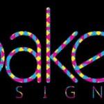 Baker Designs