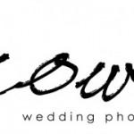 Crown Films - Website Design & Hosting